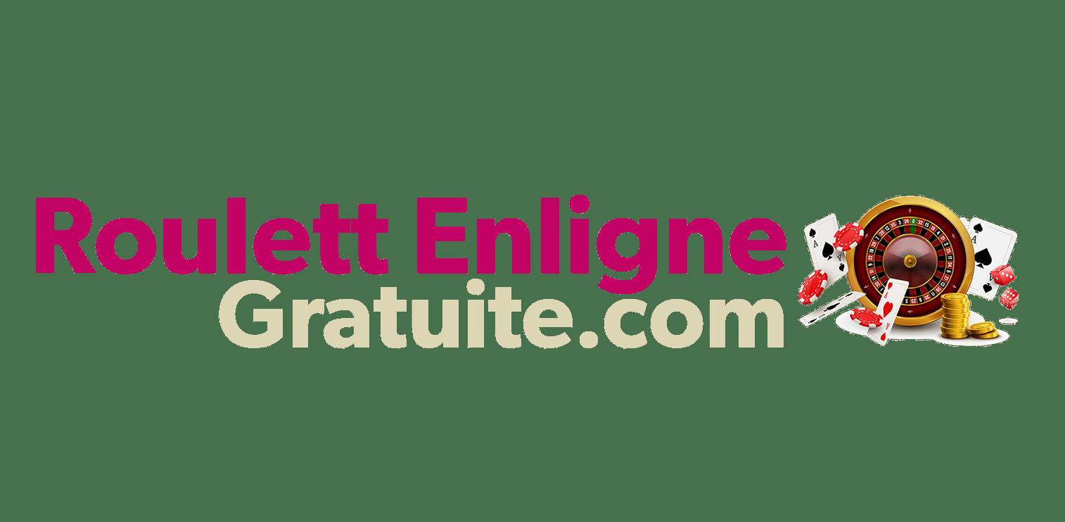 Roulette Ligne Gratuite